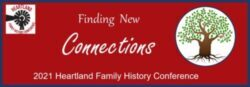 finding-connections-banner-e1610055575384.jpg